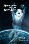 Rebirthing in the New Age - Leonard Orr