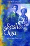 Sasha & Olga - Eva Maria Chapman