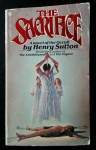 The Sacrifice - Henry Sutton, Sutton Henry