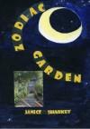 Zodiac Garden - Janice Sharkey