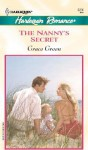 The Nanny's Secret - Grace Green