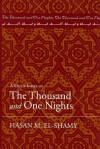 A Motif Index of the Thousand and One Nights - Hasan M. El-Shamy