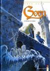 Gorn, Tome 11 - La mémoire des ombres - Tiburce Oger