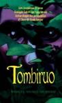 Tombiruo - Ramlee Awang Murshid
