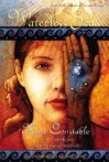 The Waterless Sea (Chanters of Tremaris Trilogy, Book 2) - Kate Constable, Kimberly Farr
