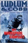 Het Noordpool conflict (paperback) - Hugo Kuipers, Robert Ludlum, James Cobb