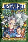Josh in the Jungle - Sian Lewis