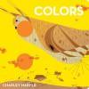 Charley Harper Colors - Charley Harper