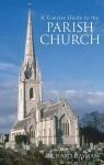 A Concise Guide To The Parish Church - Richard Hayman