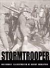 Stormtrooper (Osprey Trade Editions) - Ian Drury
