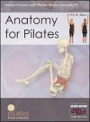 Anatomy for Pilates - Primal Pictures