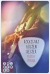 Rockstars küssen besser (Die Rockstar-Reihe 7) - Teresa Sporrer