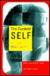 The Created Self: Reinventing Body, Persona, Spirit - Robert J. Weber, Robert Weber