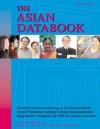 The Asian Databook - David Garoogian