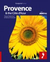 Provence & the Cote d'Azur - Tristan Rutherford, Kathryn Tomasetti