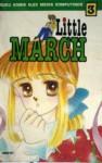 Little March Vol. 3 - Yagi Chiaki