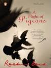 Flight of Pigeons - Ruskin Bond