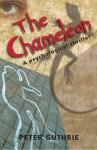 The Chameleon - Peter Guthrie