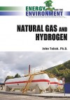 Natural Gas and Hydrogen - John Tabak