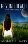 Beyond Reach - Siobhan Davis, Kelly Hartigan (XterraWeb)