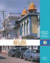 Belize - Debra A. Miller