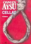 Cellat - Osman Aysu