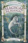 Llewellyn's 2015 Magical Almanac: Practical Magic for Everyday Living - Llewellyn