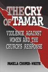 Cry of Tamar - Pamela Cooper-White