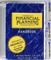 Homefile: Financial Planning Organizer Kit - Mary Martin