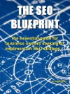 The SEO Blueprint - Robert Finley