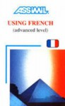 Using French - Assimil