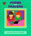 Poems and Prayers - Dandi