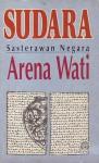 Sudara - Arena Wati