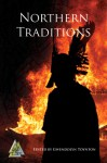 Northern Traditions (Paperback) - Gwendolyn Toynton