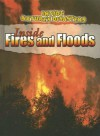 Inside Fires and Floods - Nicola Barber, Neil Morris