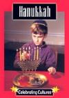 Hanukkah - Jill Foran