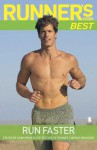 Runner's World Best: Run Faster - Runner's World, Adam Bean