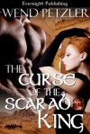 Curse of the Scarab King - Wend Petzler
