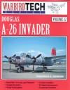 Douglas A-26 Invader - Frederick A. Johnsen