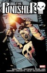 The Punisher, Vol. 2 - Richard Matthew Southworth, Matthew Clark, Greg Rucka