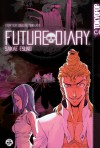 Future Diary, Vol. 7 - Sakae Esuno