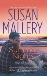 Summer Nights (Fool's Gold, #8) - Susan Mallery