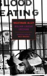 Nightmare Alley (New York Review Books) - William Lindsay Gresham