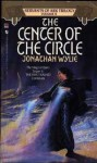 The Center of the Circle - Jonathan Wylie