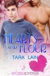 Hearts and Flour - Tara Lain