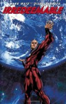 Irredeemable, Vol. 4 - Mark Waid, Diego Barretto
