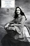 Adam Bede - George Eliot, Mary Waldron