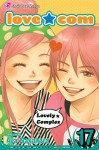 Love*Com (Lovely*Complex), Volume 17 - Aya Nakahara