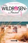 Zwei Worte bis zu Dir (Die Wildrosen-Insel #1) - Nancy Salchow
