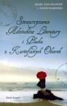 Stowarzyszenie Miłośników Literatury i Placka z Kartoflanych Obierek - Annie Barrows, Mary Ann Shaffer